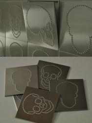 3D Fassade Skulls.jpeg