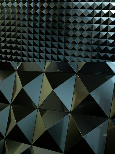 3d Fassaden Wandpaneele 2.jpeg