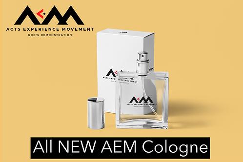 AEM Cologne