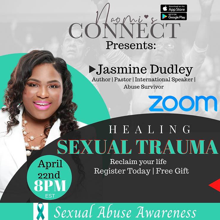 Sexual Abuse Awareness (2).png