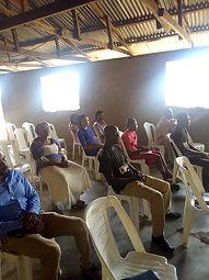 COA Nigeria 3.jpg