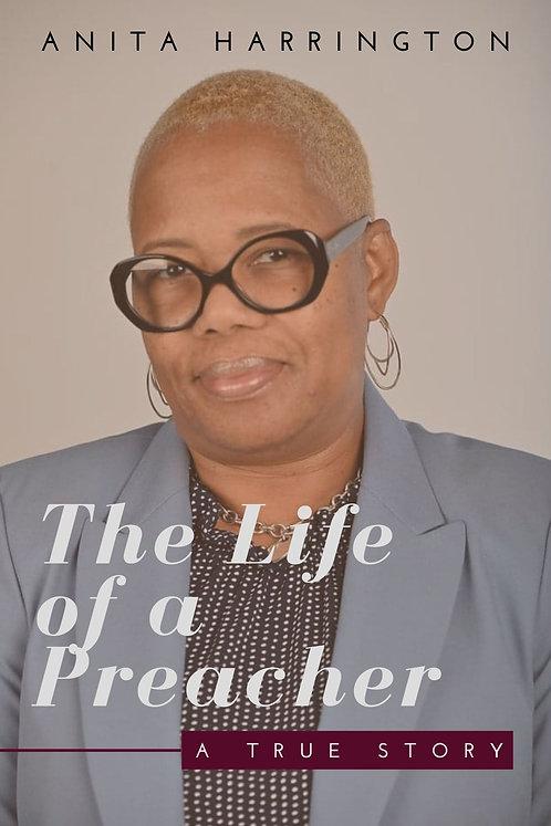The Life Of A Preacher