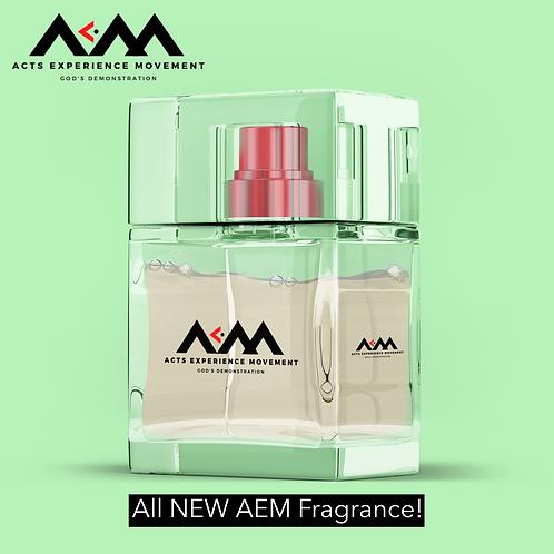 AEM Fragrance