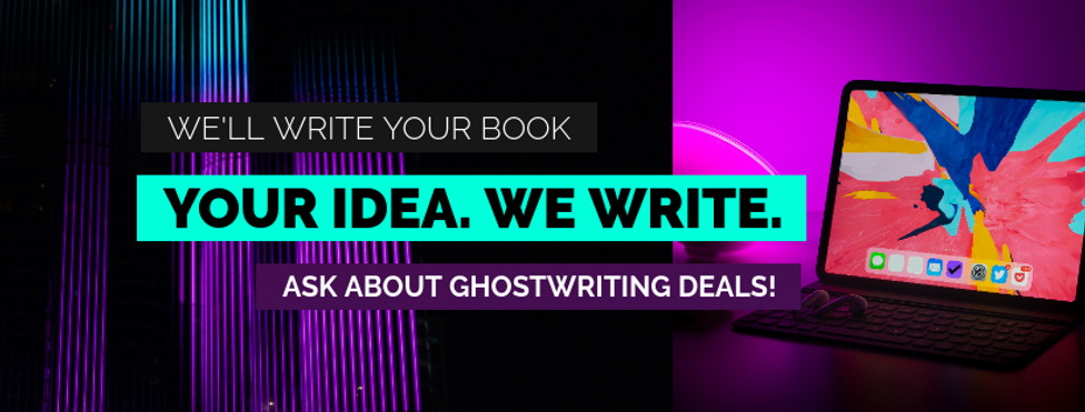 facebook-cover-maker-with-neon-lines-for