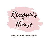 Reagan's House.jpg