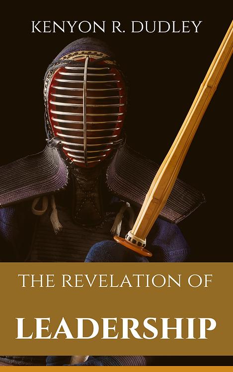 The Revelation of Leadership