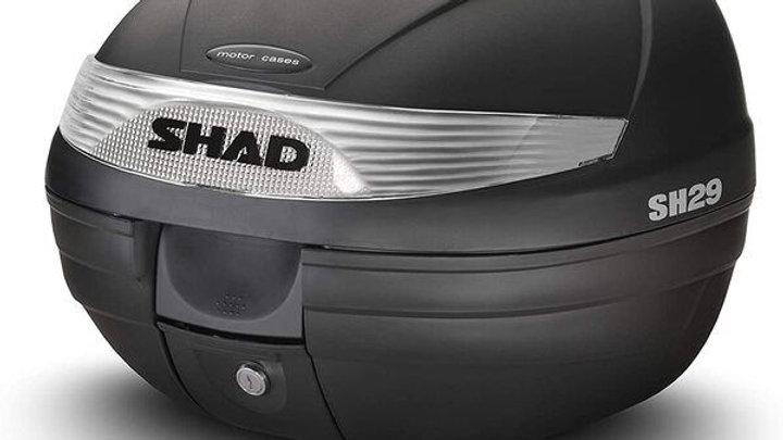 Shad SH29 Topcase