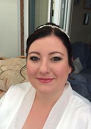 Bridal Makeup Nottingham Make Up Artist Airbrush