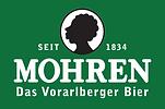 1200px-Mohrenbräu_Logo.svg.png