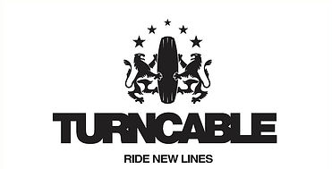 Turncable_Logo.jpg