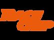rc_logo2.png