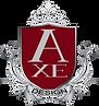 logo-small AXE.png