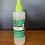 Thumbnail: Pawsh Paws Spritz - Spa Tonic