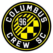 Crew Owner Hints at a Move to Austin