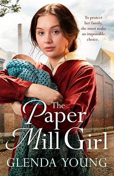 papermillgirl.jpg