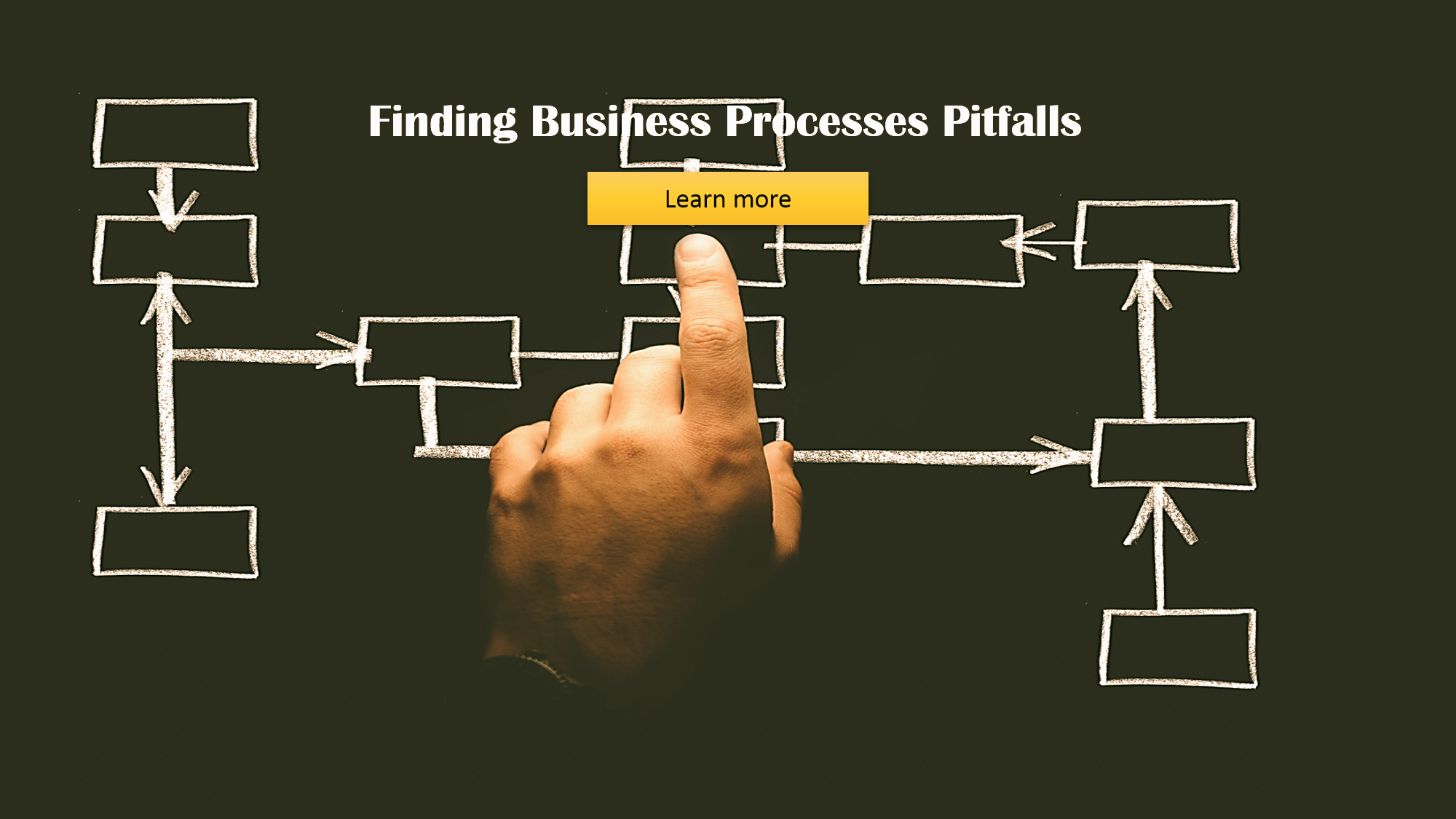 Finding Business Processes Pitfalls_edit