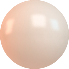 3D%20Ball_edited.png