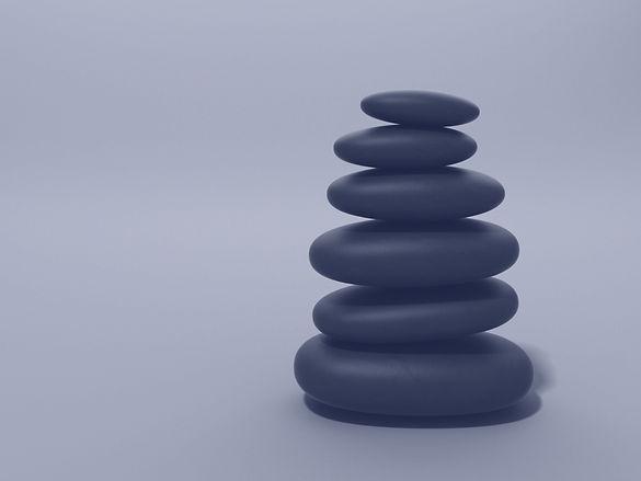 Zen%20Stones%20_edited.jpg