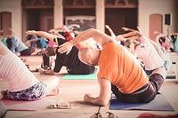 prevention & wellness_edited.jpg