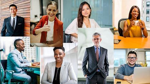 Entrepreneurial%20Leadership%20%26%20Wel
