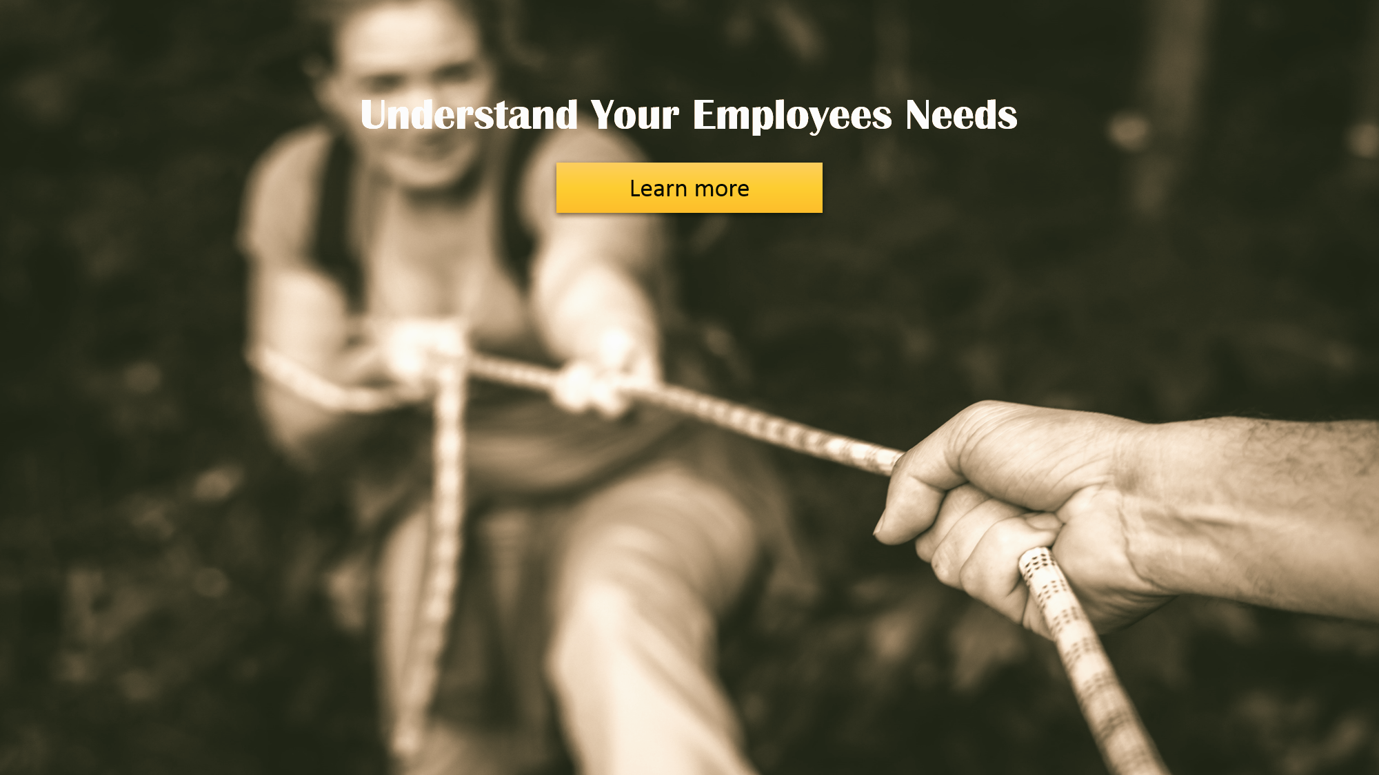 Understand Your Employees Needs_edited