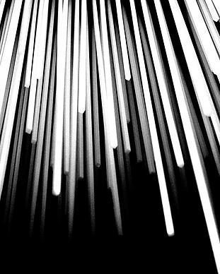 Tube%20Lights_edited.png