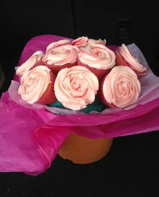 cupcakes%205_edited.jpg