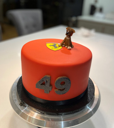 ferrari cake.jpg