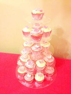 cupcakes%204_edited.jpg