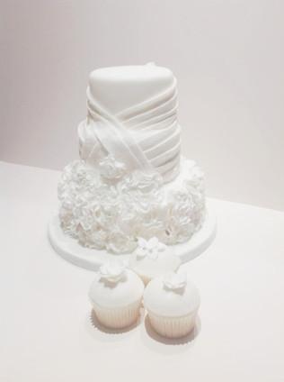 cake%205_edited.jpg