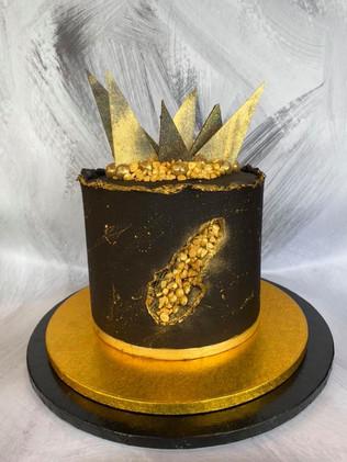 Lydia cake 1.jpg