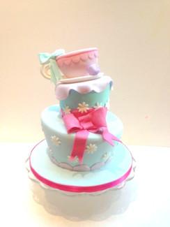 cake%2014_edited.jpg