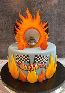 hotwheels cake.jpg