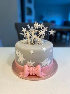 18 birthday cake.jpg