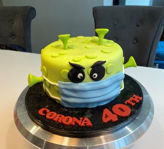corona birthday.jpg