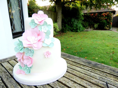 cake%203_edited.jpg