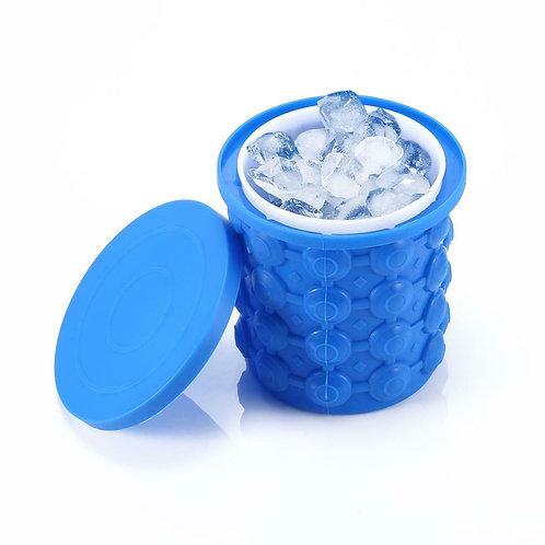 Fully Ice Bucket