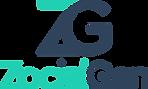 ZocialGen Logo A.png