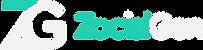 ZocialGen Logo B.png