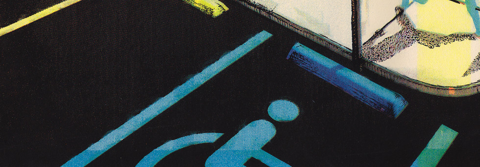 Supersizer (Closeup)