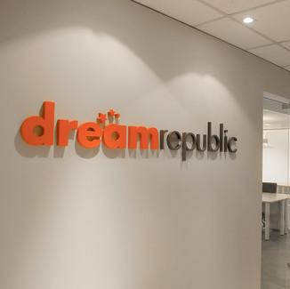 Dream Republic Office
