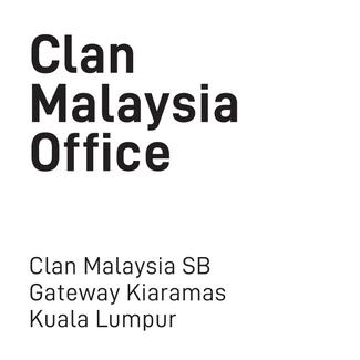 Office Design for Advertising Agency