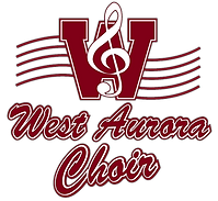 WAHS Choir logo TRANS-red.png