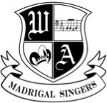 Madrigal Crest.png