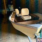 Boat-F2-1.jpg