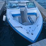 Boat-S2-1.jpg