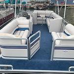 Boat-J4-1.jpg