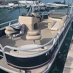 Boat-K1-1.jpg
