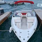 Boat-S1-1.jpg