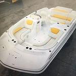 19inDeckboat225.jpg